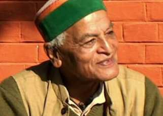 Satish Kumar : réconcilier la terre, l'âme et la société. 5