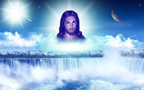 Résultats de recherche d'images pour «dieu»