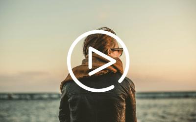 Comment développer son Estime de soi en 3 étapes