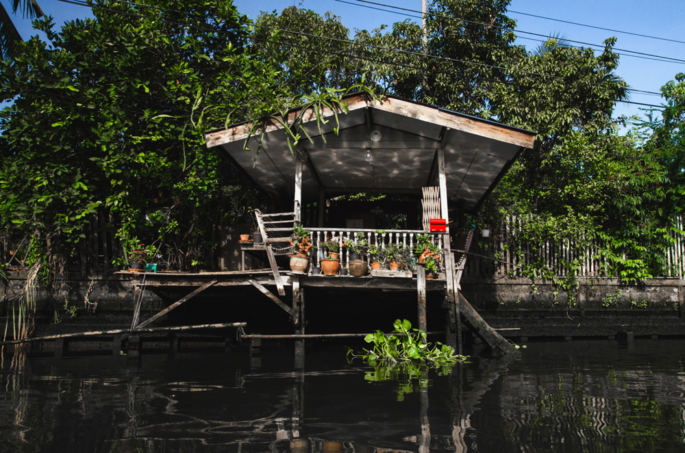 khlong-bangkok-house