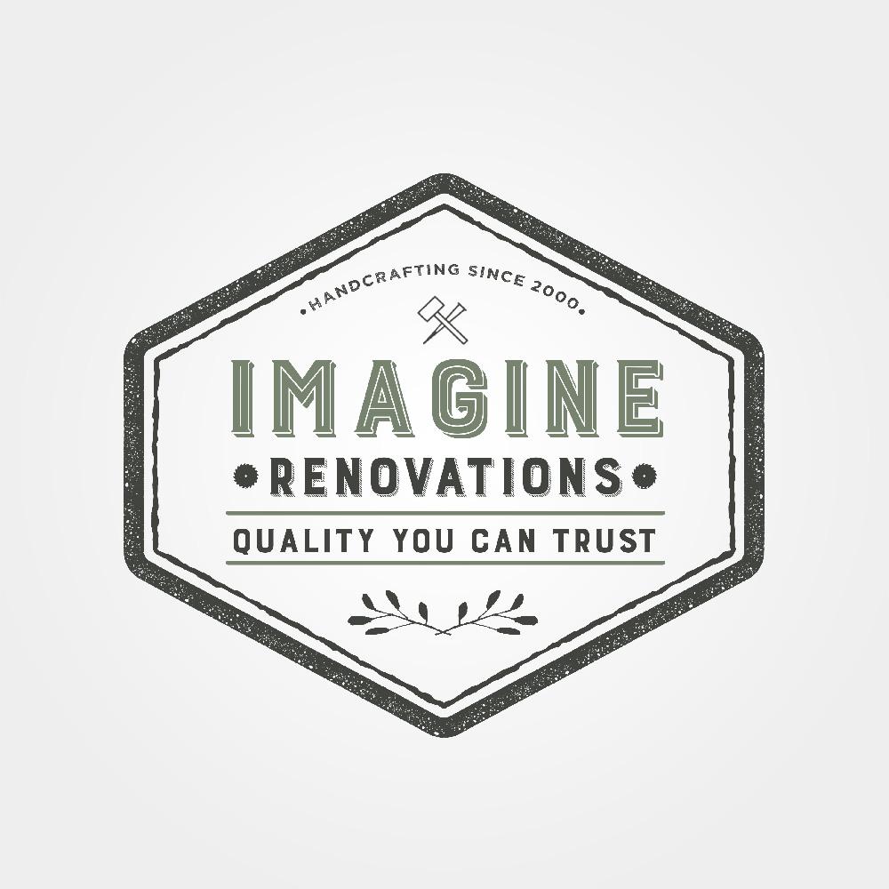 imagine_renovations_logo