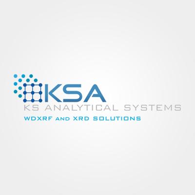 ksa_analytical