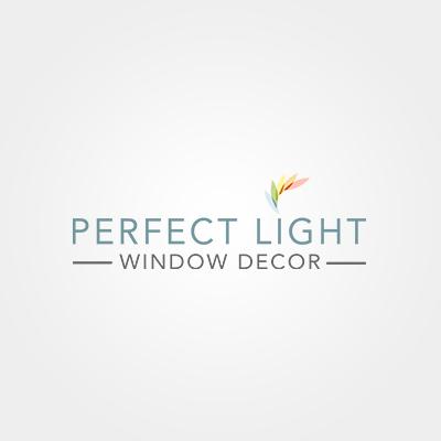 perfect_light