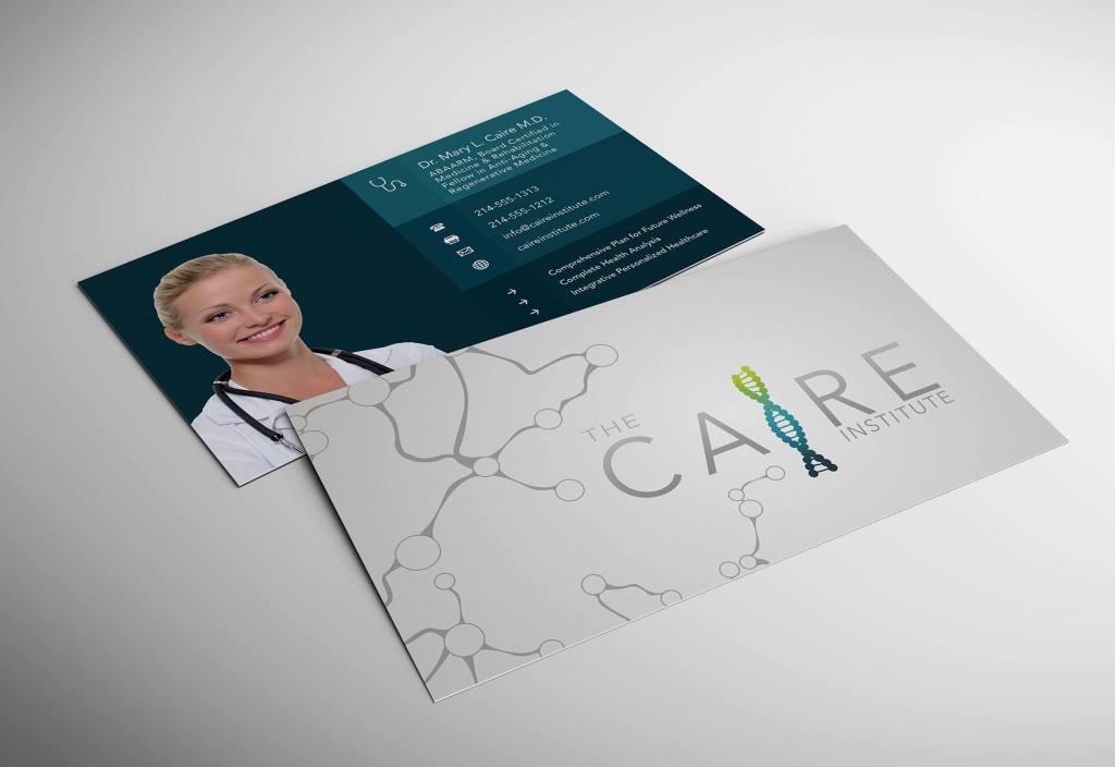 custom_business_cards_denton_tx