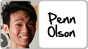 Penn Olson