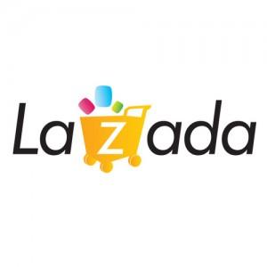 Belanja Online via Lazada