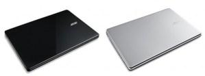 Warna Elegan Acer Aspire E1 432