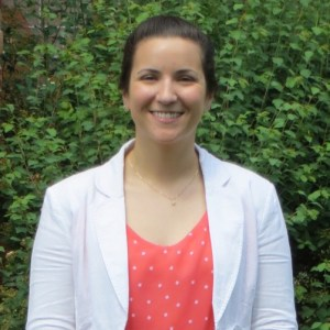 Lisa Kates, PhD
