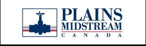 Plains Midstream Canada