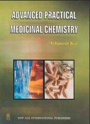 Advanced Practical Medicinal Chemistry