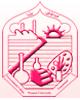 GC Women University Faisalabad