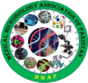 Medical Microbiology Association of Pakistan