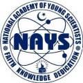 NAYS-Logo