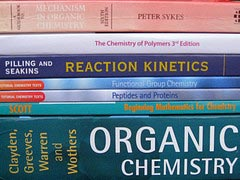 Free download chemistry books chemistry free download chemistry books fandeluxe Gallery