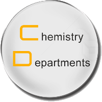 Chemistry Departments in Pakistani Universities