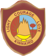 Kinnaird College for Women Lahore