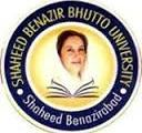 Shaheed Benazir Bhutto University, Shaheed Benazirabad