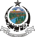 hazara university