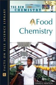 Facts on File Food Chemistry