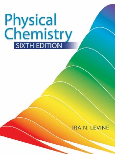 Organic Chemistry Mcgraw Hill Pdf