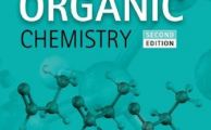 Solutions Manual to Clayden Organic Chemistry