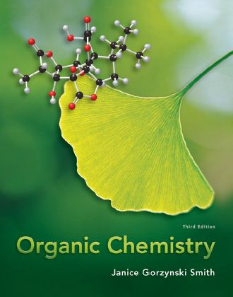 Organic Chemistry Janice Smith 4th Edition Pdf