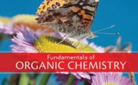 Fundamentals of Organic Chemistry 7e John McMurry