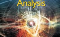 Principles of Instrumental Analysis (7th Edition) By Skoog, Holler and Crouch