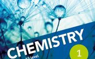 Edexcel A Level Chemistry Book 1 By Graham Curtis, Andrew Hunt and Graham Hill review