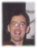 Dr Mark Glynn