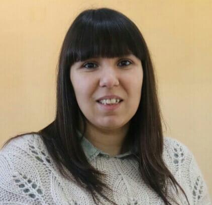 Daniela Peixoto