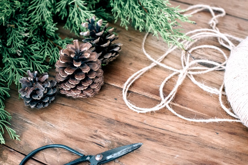 Festive and Functional Holiday Decorating Tips
