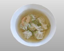 soupsm
