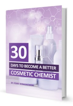 30DaysToBecomeABetterCosmeticChemist_cover (1)