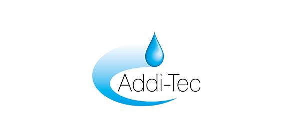 Go to Adi-Tec