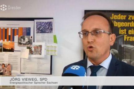 2015-02-17-EE Ausbauziele Sachsen Fernsehen