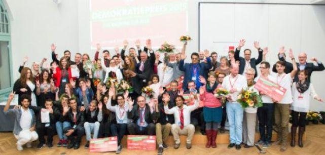 2015-10-31-Demokratiepreis der LTF