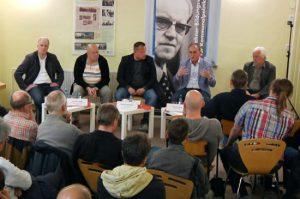 2016-5-17-Podiusmdiskussion Herbert-Werhner-Bildungswerk-af064131