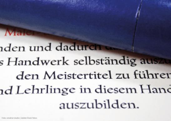 meister-1600x1131