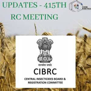 415 RC Meeting - CIBRC