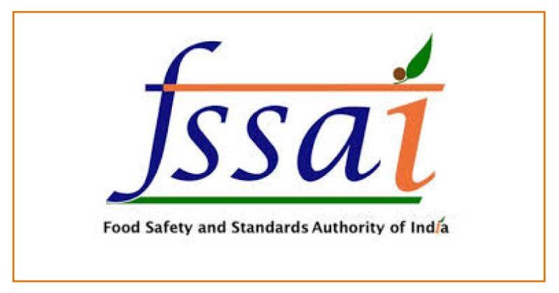 fssai-India-MRL