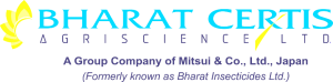 Bharat Certis AgriScience Ltd