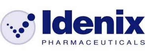 Idenix Pharmaceuticals