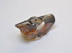 Jewellery_12