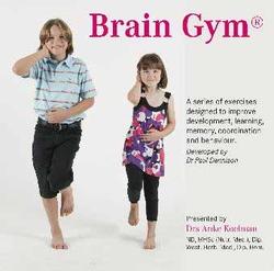 BrainGym