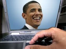 ap_Obama_internet_080703_mn