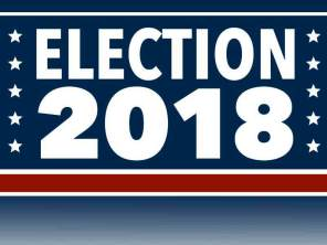 election2018