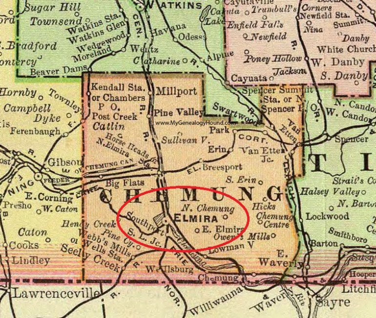 NY-Chemung-County-New-York-1897-Map-Rand-McNally-Elmira (1).jpg