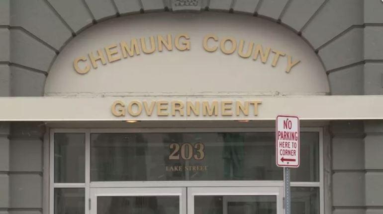 chemung-county