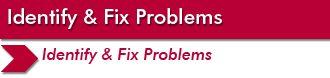 identify-fix-330px